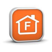 Gebäudeenergieeffizienz f Klassifizierung