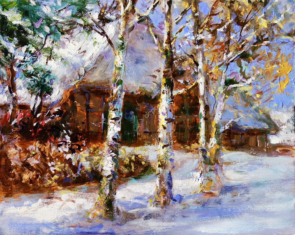 https://static8.depositphotos.com/1012008/969/i/950/depositphotos_9692498-stock-photo-winter-landscape-painting.jpg
