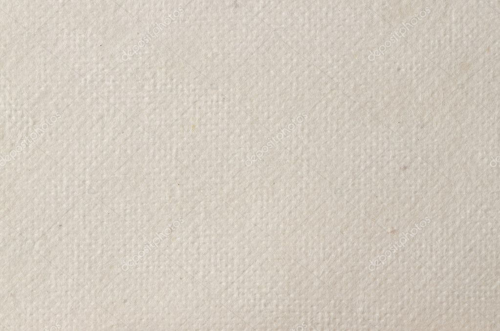 Cream Textured Paper Closeup Can Be Used As A Background Photo By Homydesign