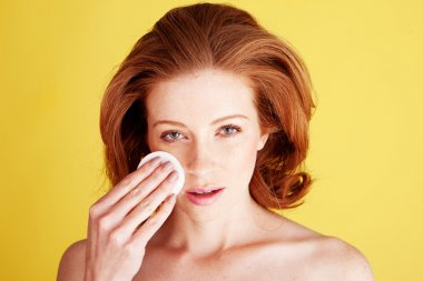 Personal Hygiene And Skincare