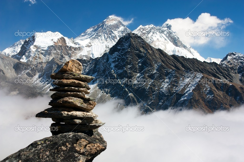 mount everest pictures - HD1200×774