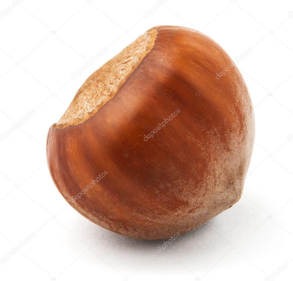 Bergamont single