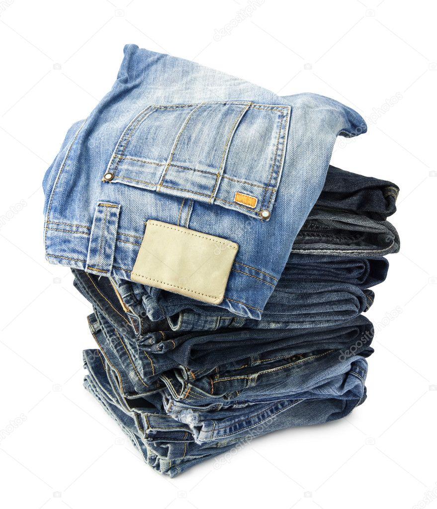 Fotos De Pantalones Del Dril De Algodon Imagenes De Pantalones Del Dril De Algodon Descargar Depositphotos
