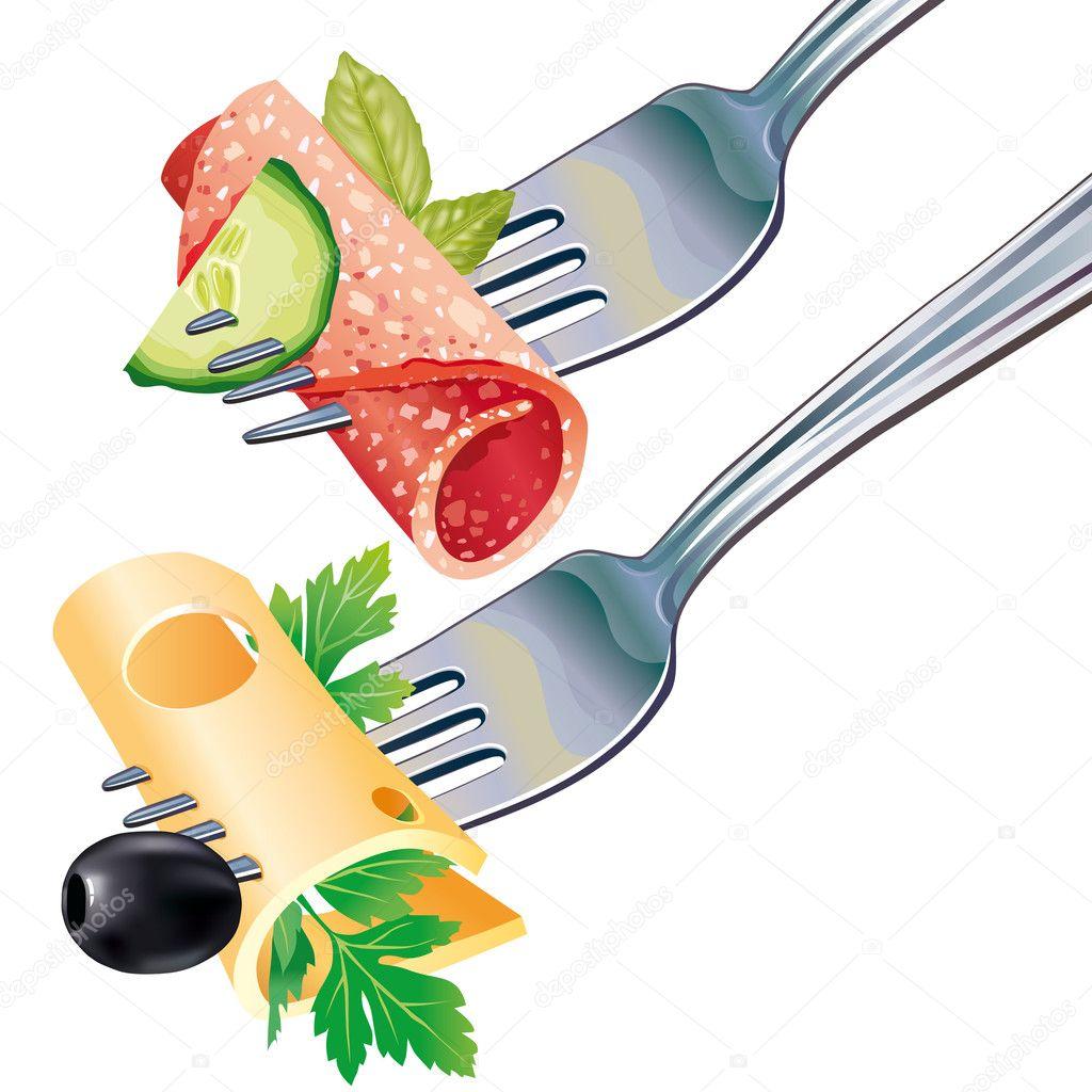 snack_platter_fork