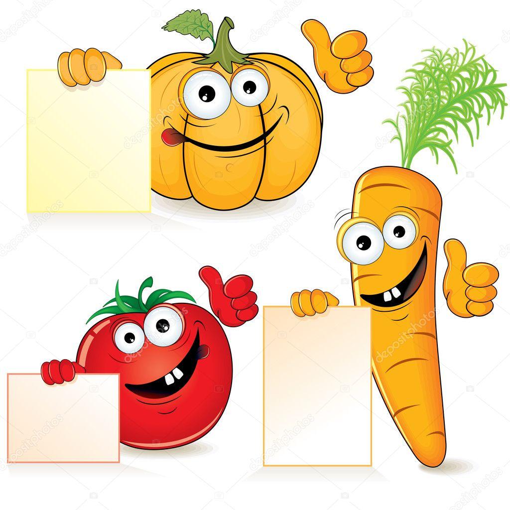 Открытка марта, витамины смешная картинка
