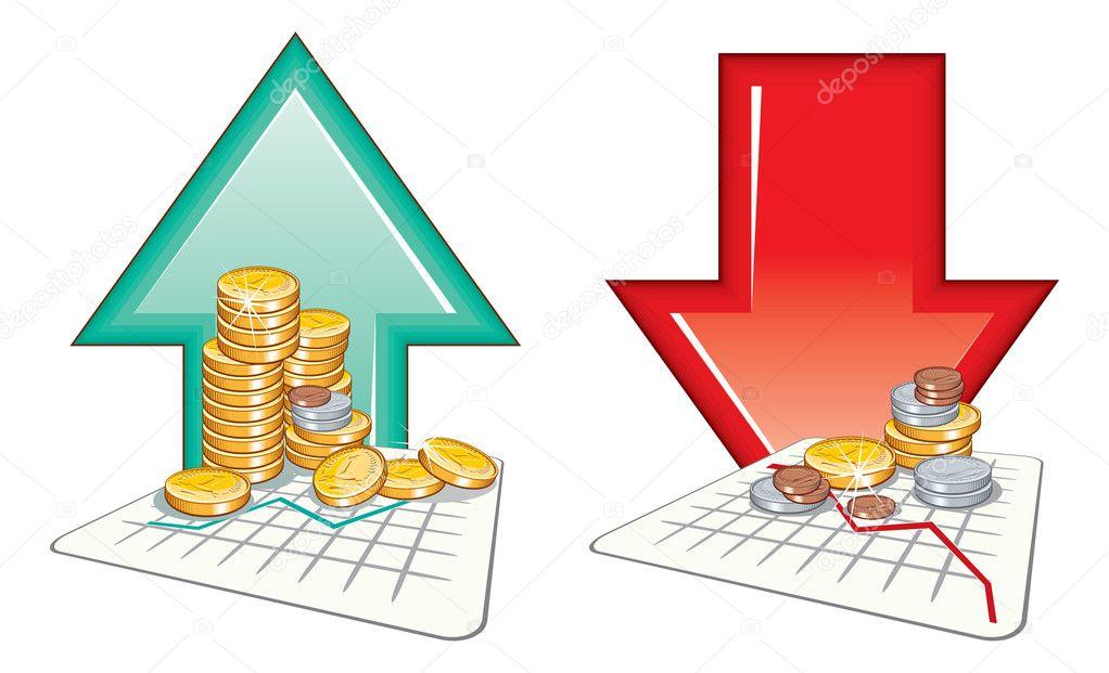 Image result for market price
