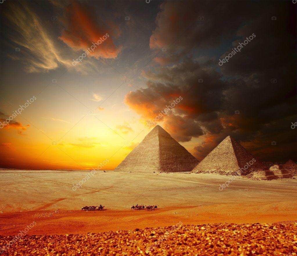 EGIPTO CRUCERO NILO Y LAGO NASSER