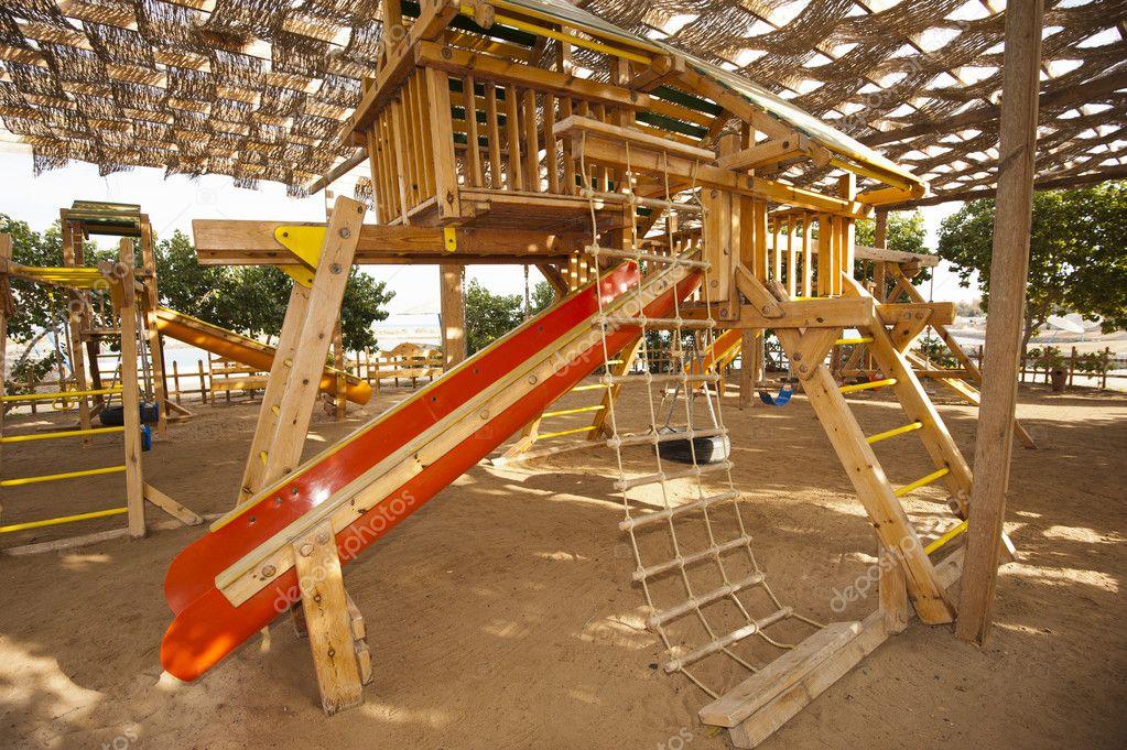 Klettergerüst Für Kinder : Klettergeruest coface kids mainz kinderzentren kunterbunt