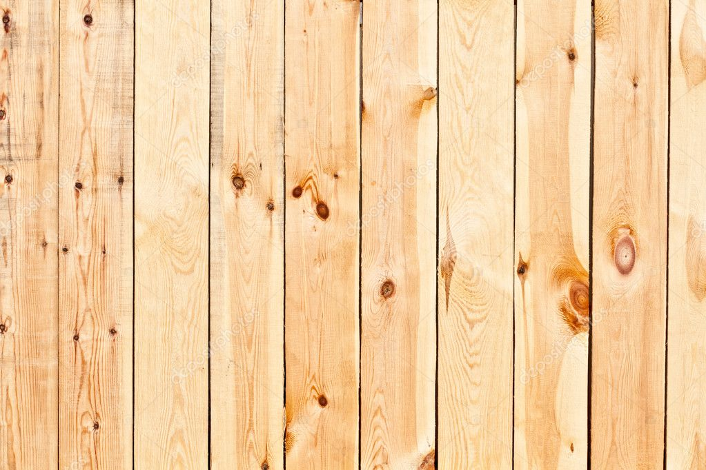 Birch planks stock photo supertrooper 9877618 for Birch wood cost