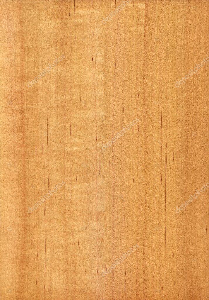 Alder Wood Texture Stock Photo C Bambuh 9363859