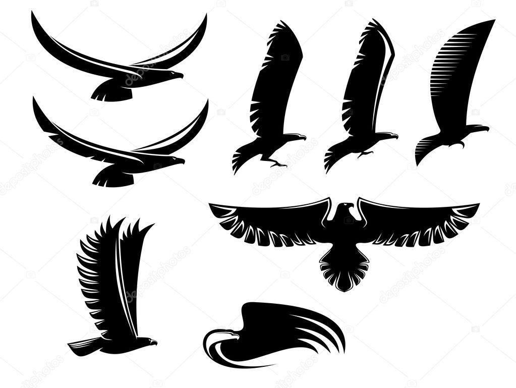 Скачать Браузер Black Hawk