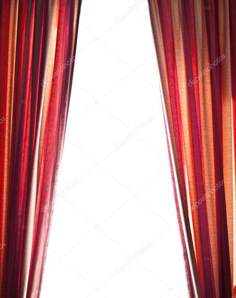 https://static8.depositphotos.com/1020341/854/i/950/depositphotos_8541575-stockafbeelding-rood-gordijn-gesoleerd-op-wit.jpg