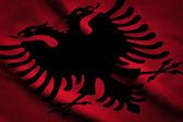 Fotografie Albania