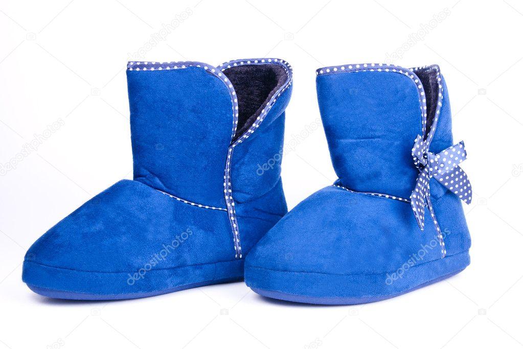 scarpe australiane ugg