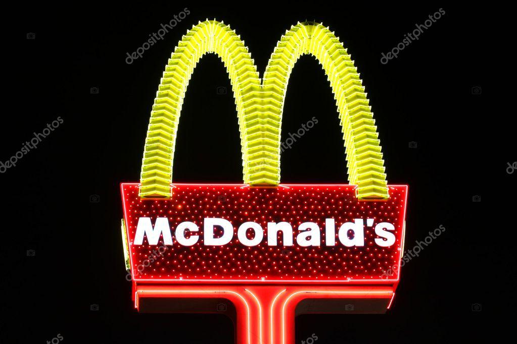 mcdonalds make winning decisions - 1024×750