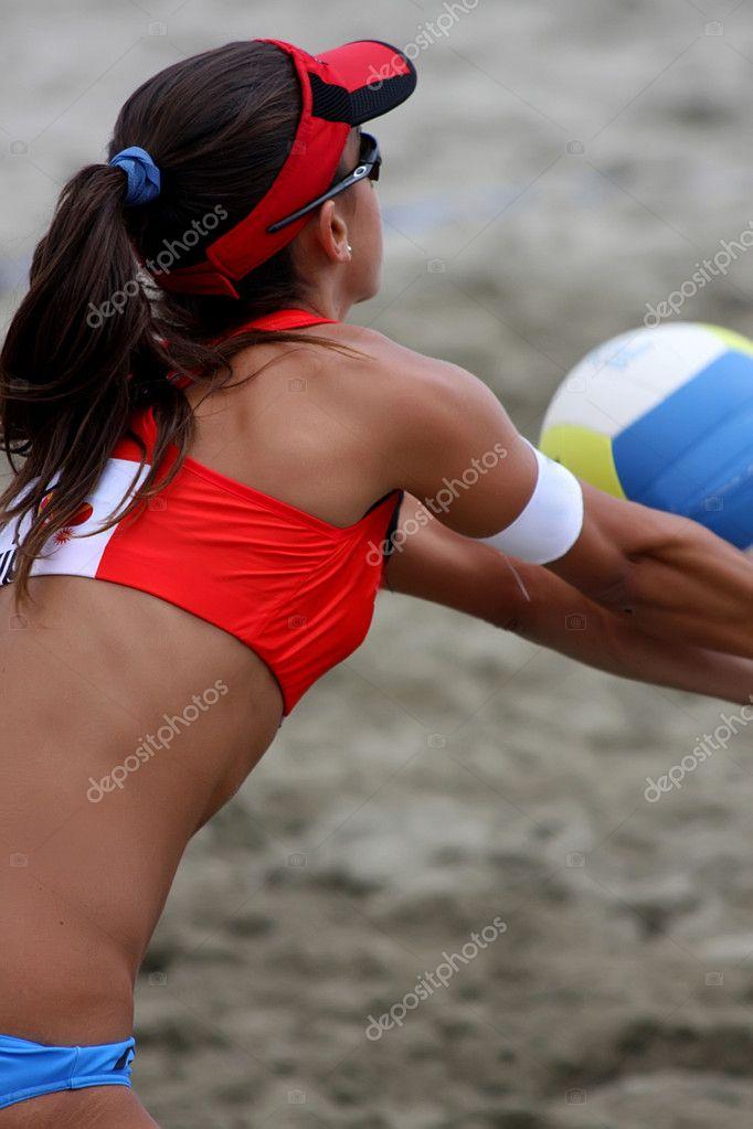 возник первый, с добрым утром волейбол фото сооружением находится