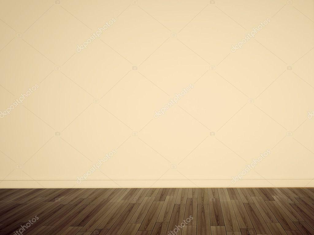 Minimal Interior Blank Wall Stock Photo 169 876896789 9023916