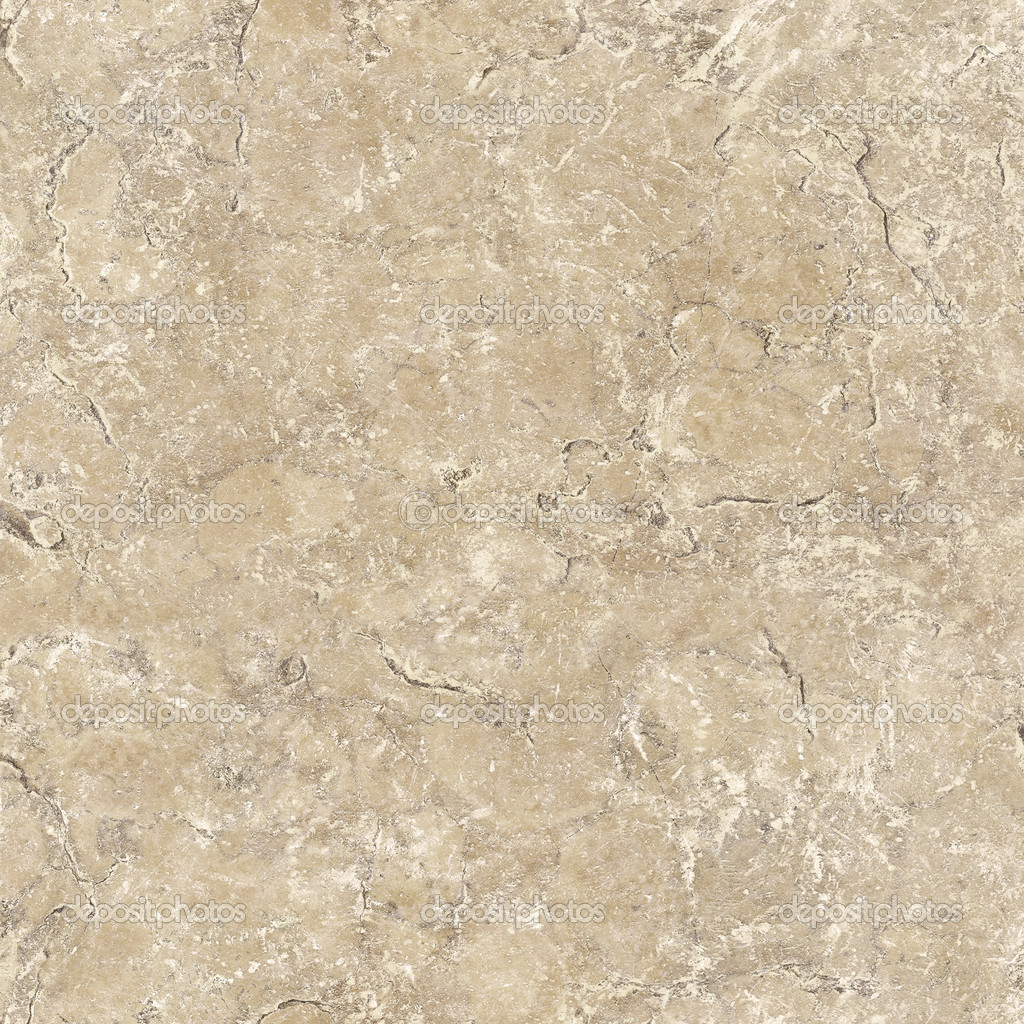 Beige Marble Texture High Res Stock Photo 169 Mg1408