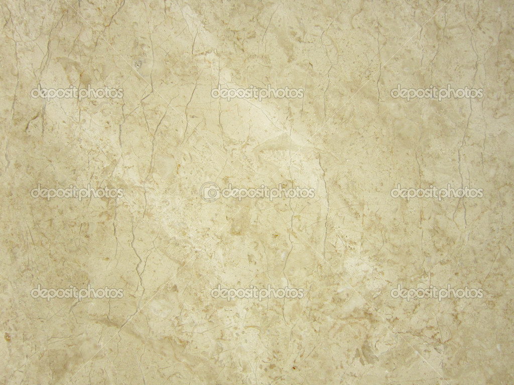 beige marble wallpaper - photo #16