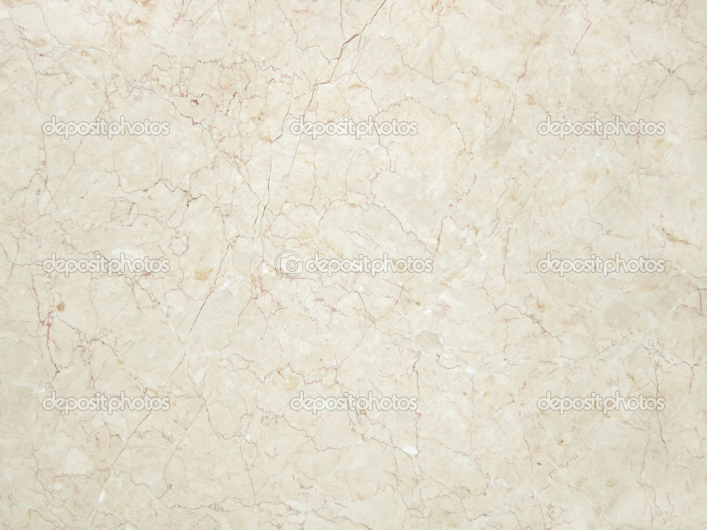 Great Wallpaper High Resolution Marble - depositphotos_9788844-stock-photo-beige-marble-texture-background-high  Best Photo Reference_572699.jpg