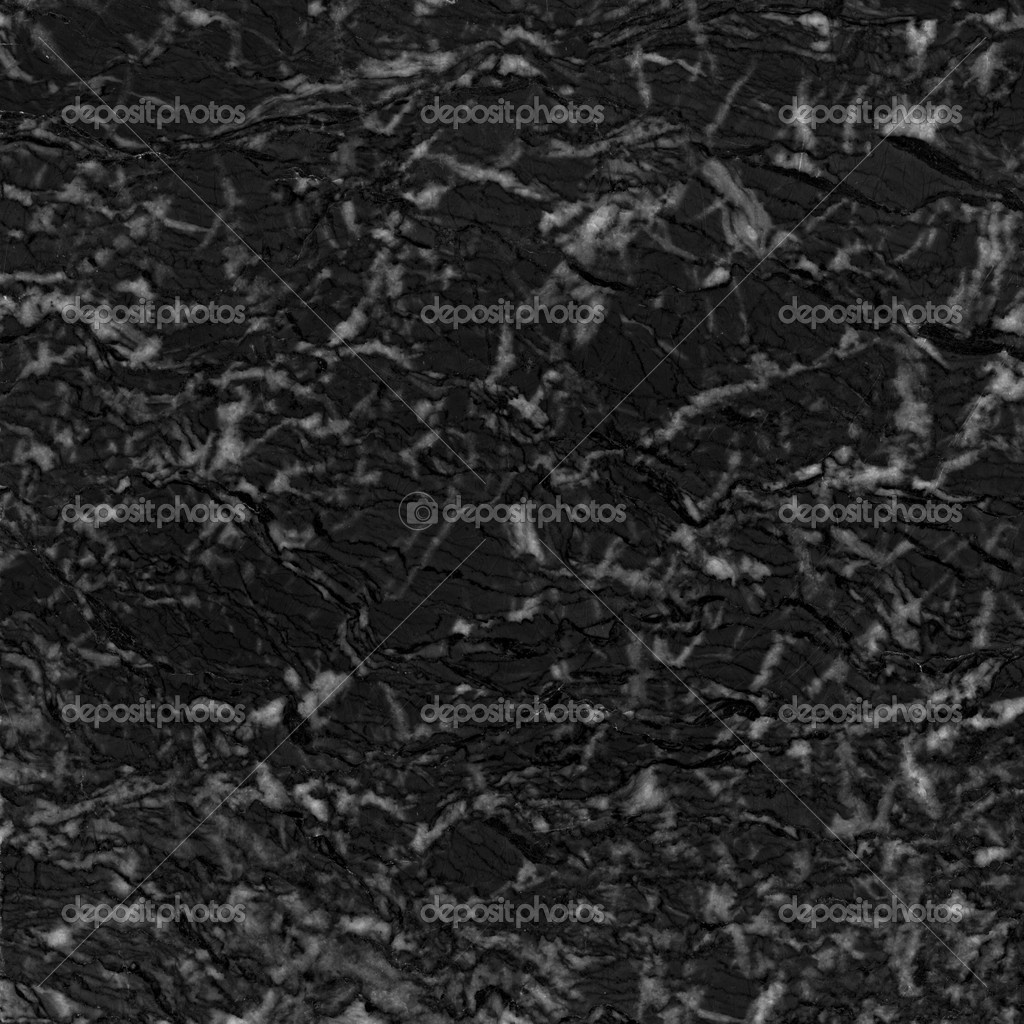 black marble texture tile. Black Marble Texture (High Resolution) \u2014 Photo By Mg1408 Tile