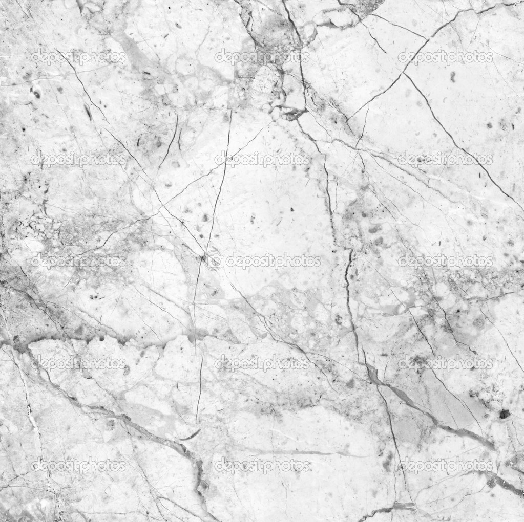 White marble texture high resolution stock photo for Imagenes de marmol