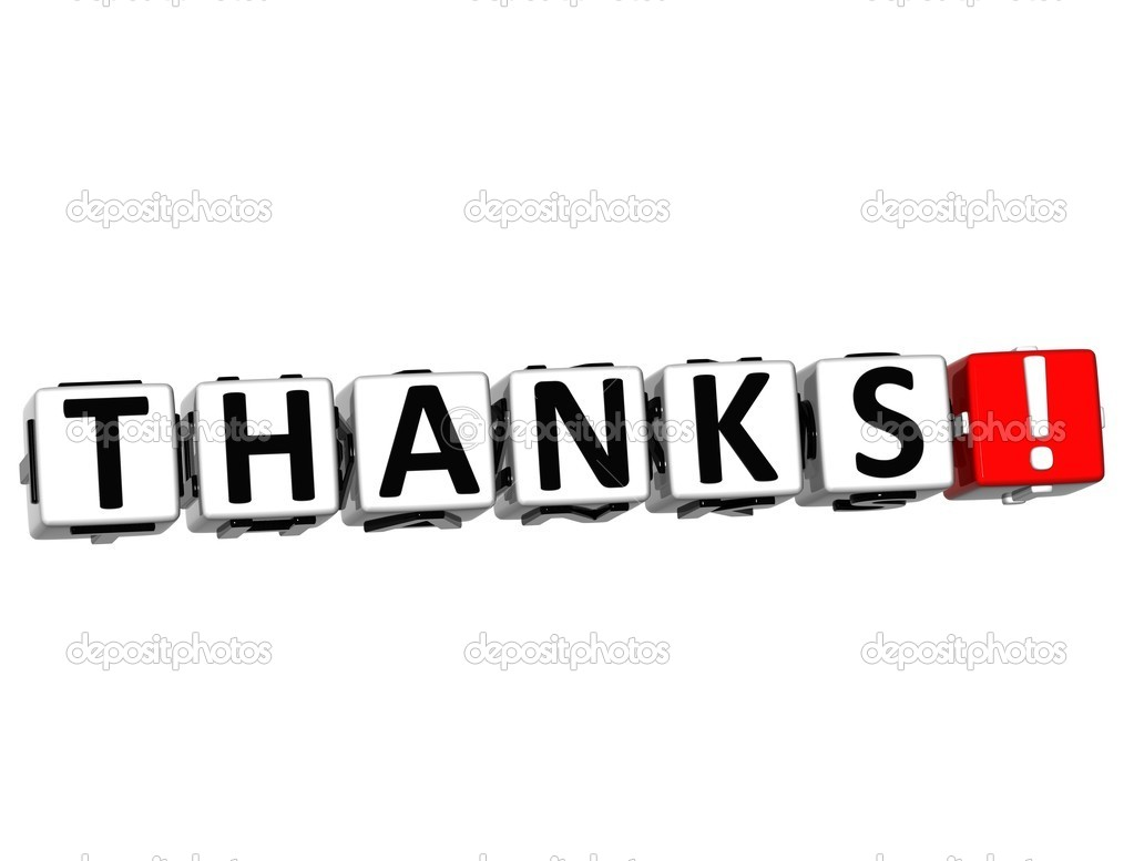 the word thank you in many different languages stock photo rh depositphotos com thank you in other languages clipart thank you in many languages clipart