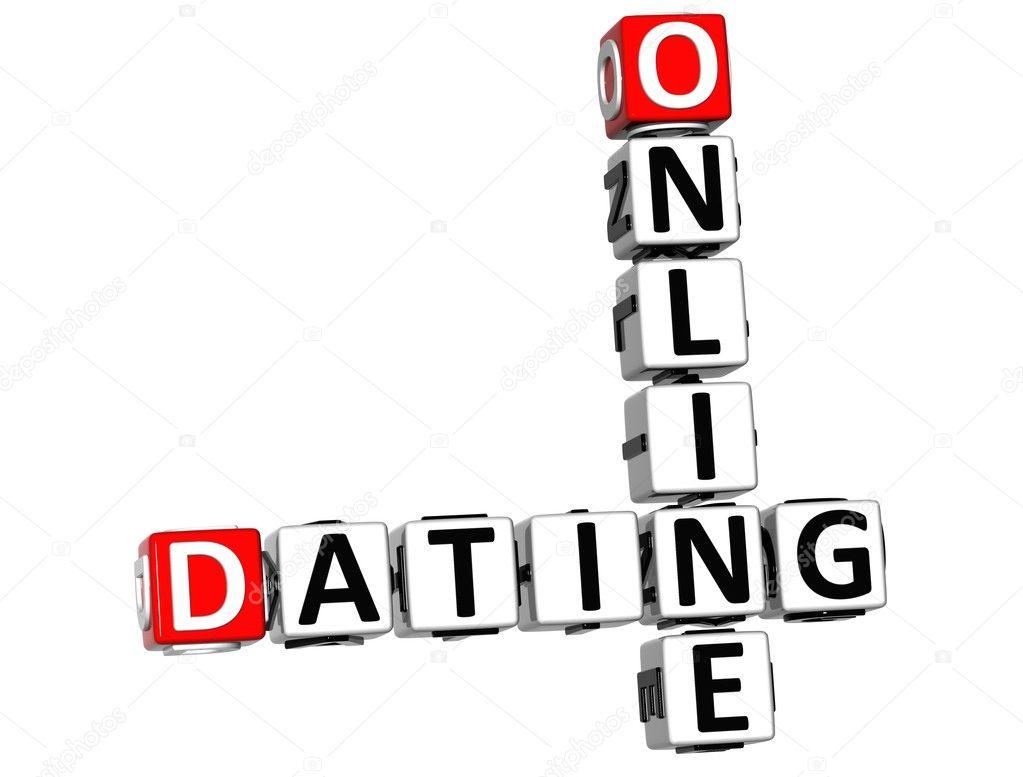 parola chiave dating online