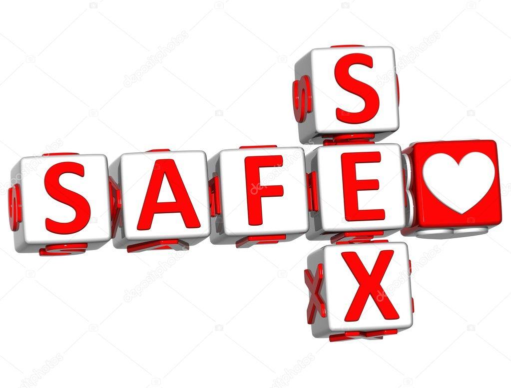 День безопасного секса