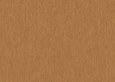 Wood Grain Texture - XL