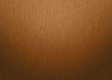 Wooden Background Texture - XL