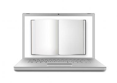 E-book - XL