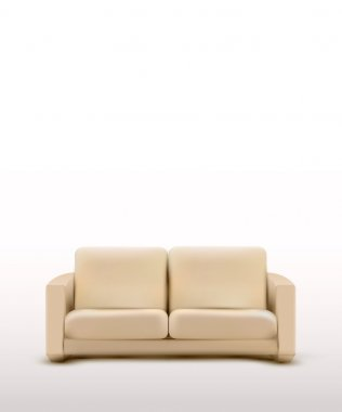 Vector sofa (furniture item)