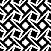 Fotografie Geometric seamless pattern