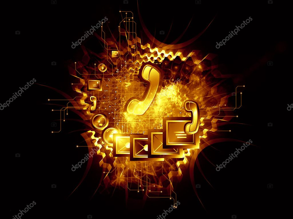 Communication world stock photo agsandrew 10220594 abstract design made of communication symbols gears and abstract design elements on the subject of global communications messaging information exchange buycottarizona Gallery