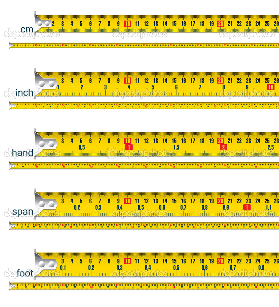 Tape measure in cm cm and inch cm and hand cm and span cm and tape measure in cm cm and inch cm and hand cm and span buycottarizona Image collections