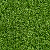 bezešvé umělý trávník pole textura