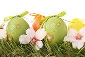 Fotografie Velikonoční vajíčko