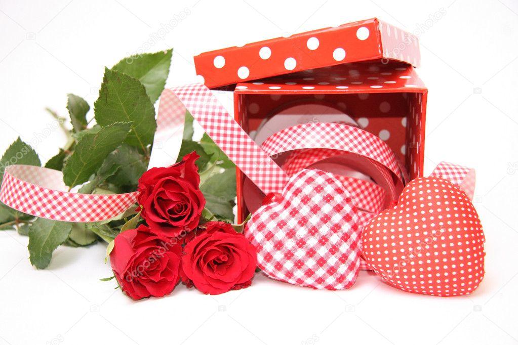 Unusual Valentine Gift Box Images - Valentine Ideas - zapatari.com