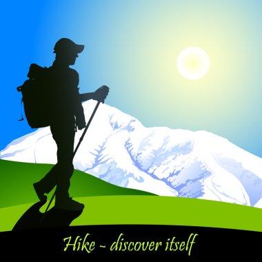 Hike-6