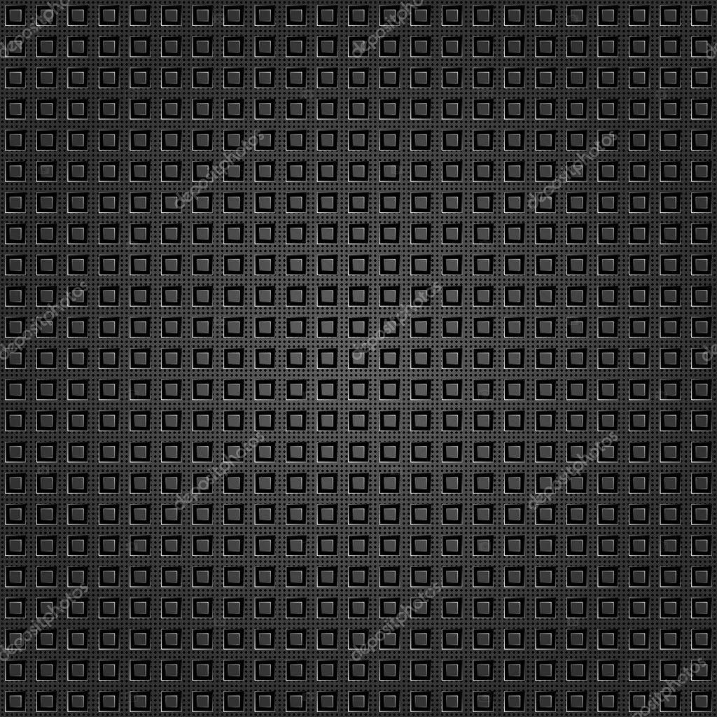 Structure Plastic On Corduroy Background Carbon Fiber Wallpaper