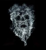 Fotografia fumo uccide