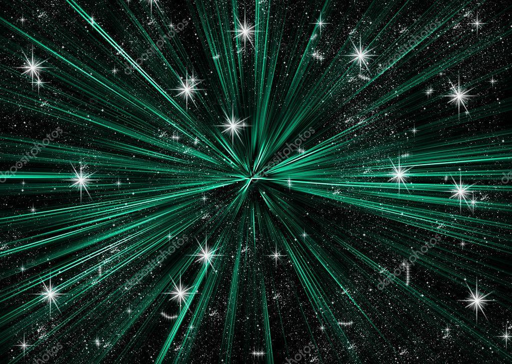 Dessin d 39 un fond bleu vert noir clair de ligne droite - Dessin fond noir ...