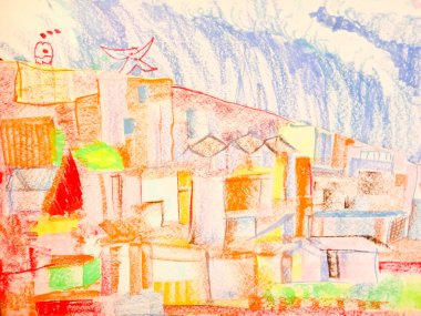 "Картина, постер, плакат, фотообои ""живопись маслом пейзаж натюрморт арт"", артикул 8243088"