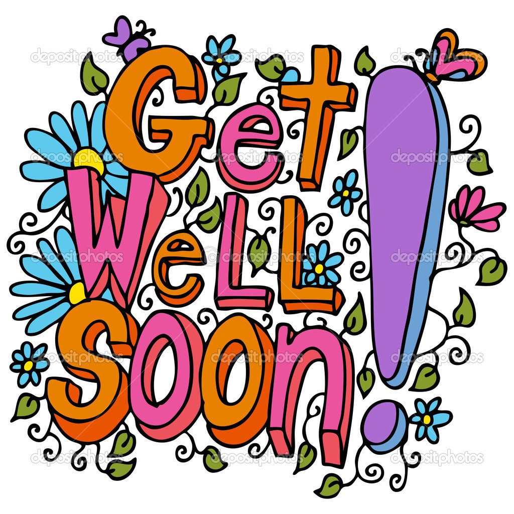 Get Well Soon Message Vector cteconsulting 8069120 – Get Well Soon Message