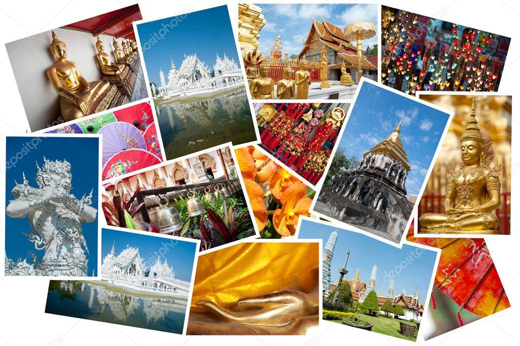 ходе проектирования таиланд открытка в россию чином