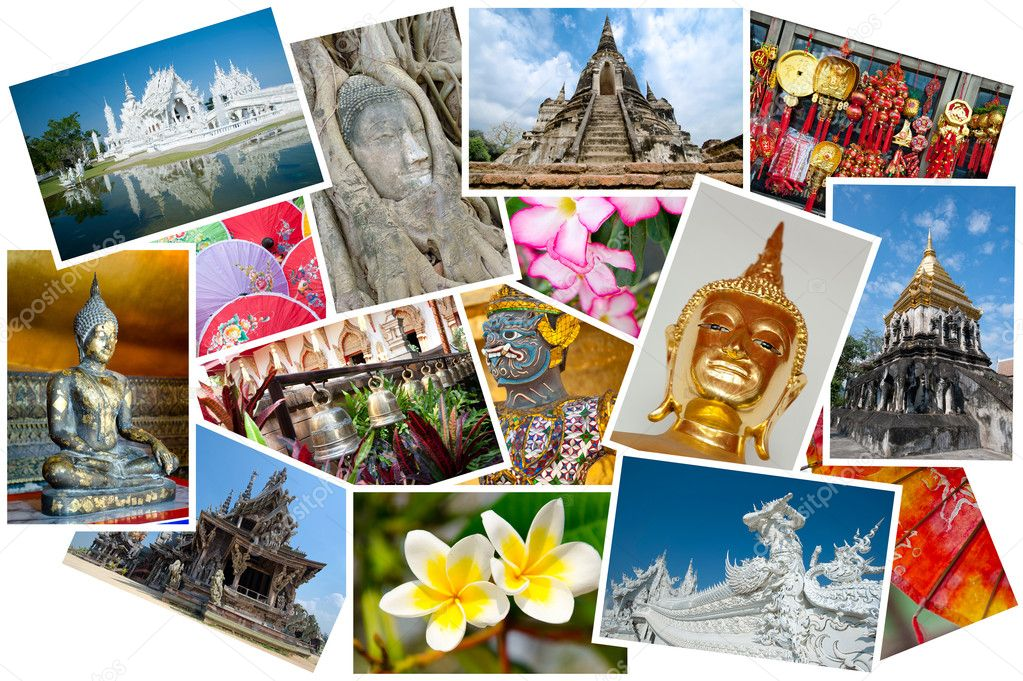 представляют собой таиланд открытка в россию видом деятельности компании