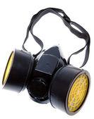 Photo Respirator