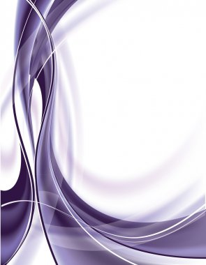 Abstract Background. Vector Eps10 Format.