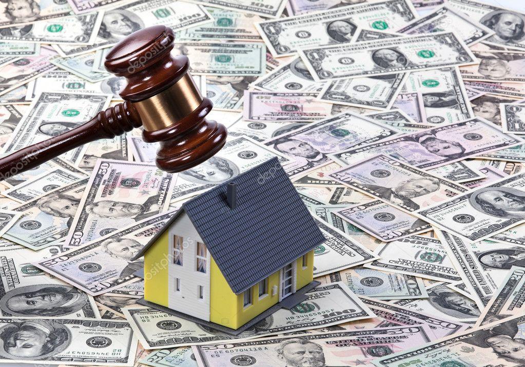 Výzva k zaplacení půjčky